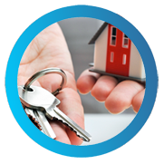 seguro-residencial-181x181px